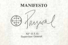 Motta Manifest 2