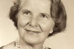 Phyllis-1A