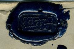 AA I006 - Copy