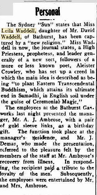 October-4-1910-The-Sydney-Sun