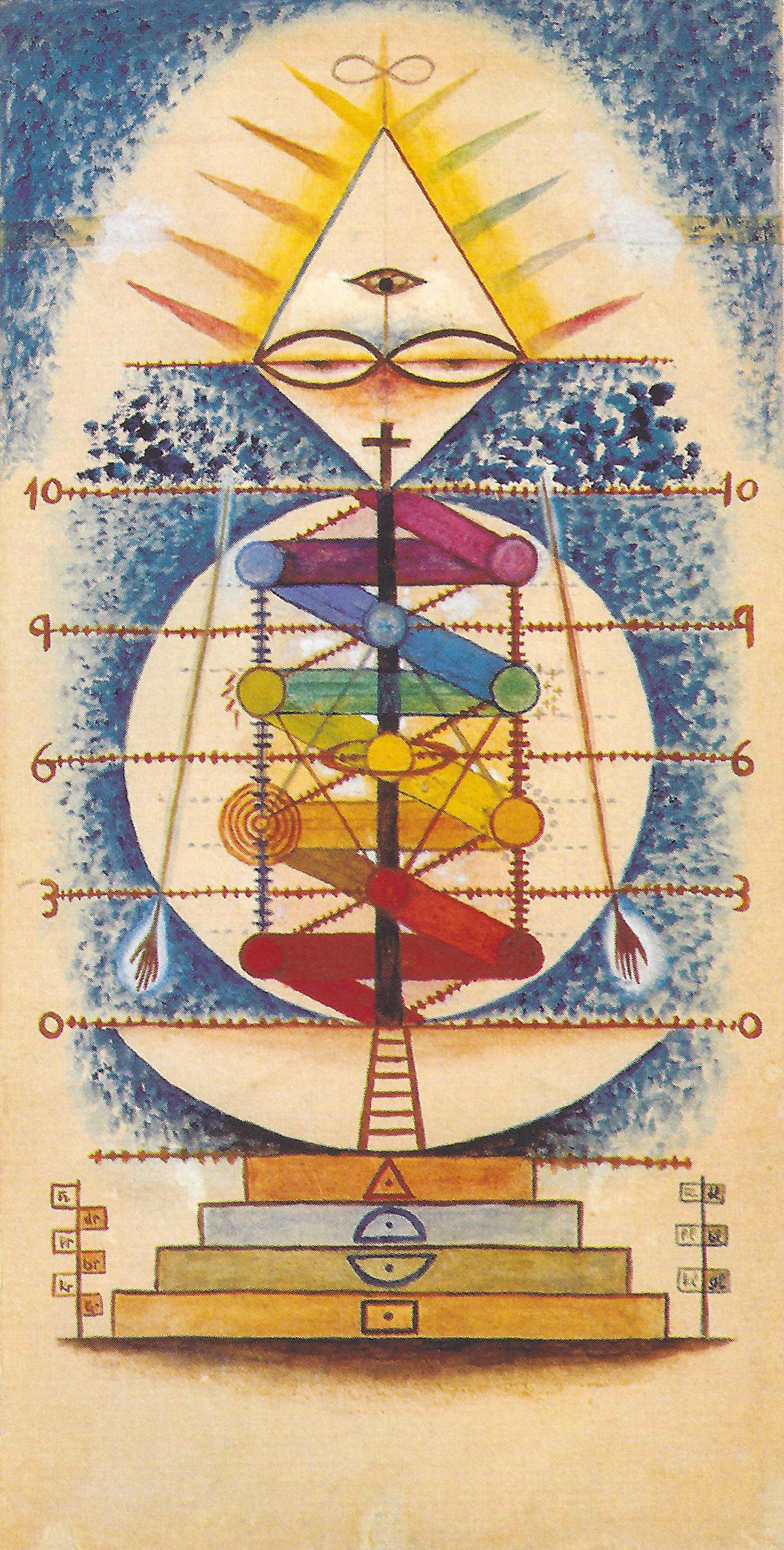 01-Solar-Tree-1