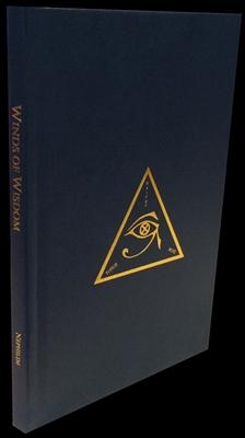 shoemaker-book